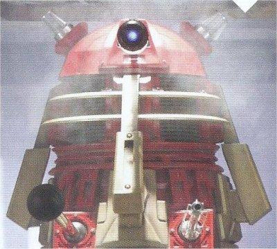 File:DWFC 13 Supreme Dalek.jpg