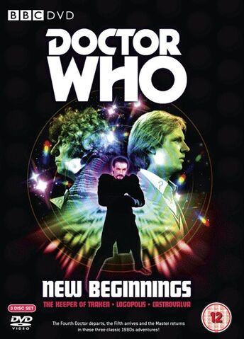 File:New Beginnings DVD box set UK cover.jpg