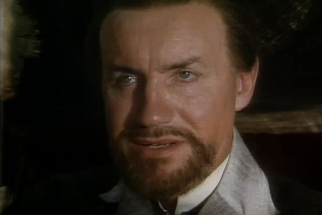 File:Ainley master survival looks left.jpg