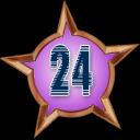 File:Badge-4644-0.png