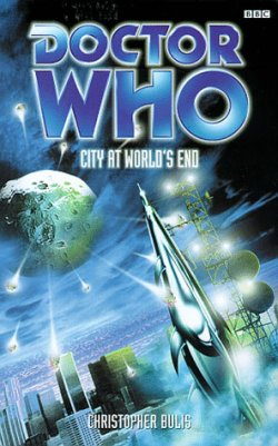 File:City at Worlds end cover.jpg