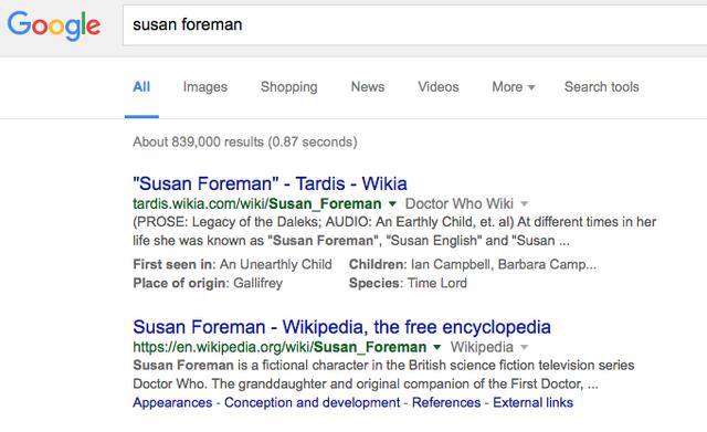 File:SusanForemanGoogle.png