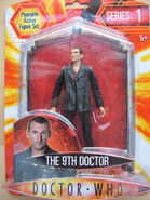 9thdoctorcarded