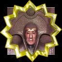 File:Badge-2338-7.png
