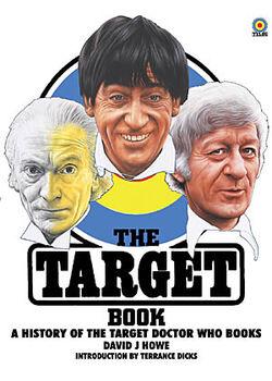Targetbook2007.jpg