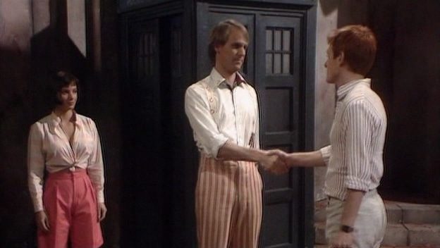 File:Turlough doctor goodbye.jpg