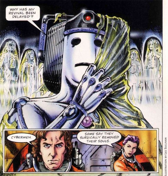 File:Sword of Orion comic preview.jpg