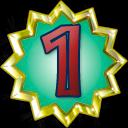 File:Badge-4644-6.png