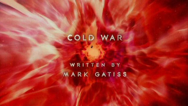 File:Cold War - Title Card.jpg