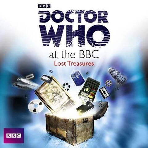 File:DW at the BBC Lost Treasures.jpg
