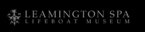 File:Leamington Spa Lifeboat Museum.jpg