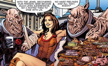 File:Leela dines with the Judoon.jpg