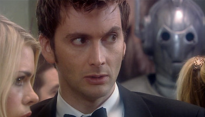 File:Tenth Doctor tells Rose about the Cybermen.jpg