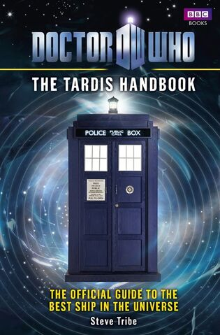 File:DW The TARDIS Handbook.jpg