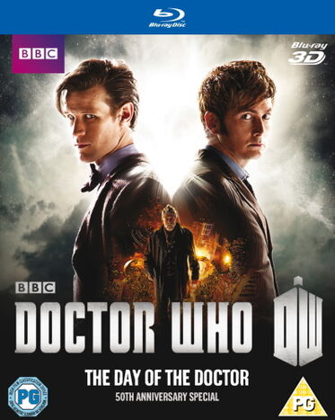 File:The Day of the Doctor 2013 Blu-ray UK-3D.jpg