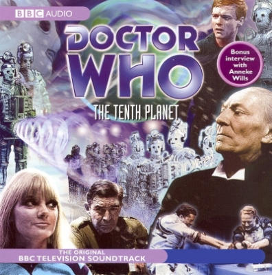 File:The Tenth Planetcd.jpg