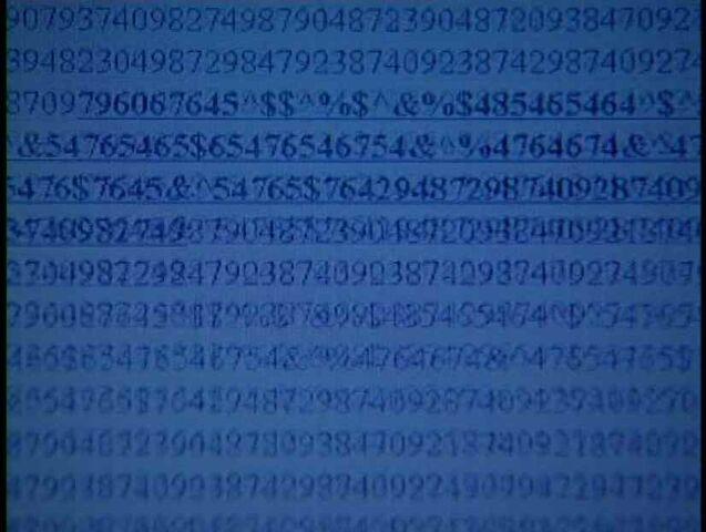 File:Background radiation data BBV Auton.jpg