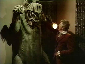 File:Curse of Peladon.jpg