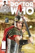 11D 13 Cover B