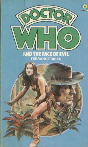 File:Face of Evil novel novel.jpg