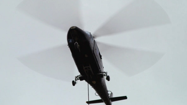 File:Helicopter The Day of the Doctor.jpg