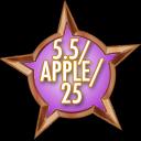 File:Badge-2816-2.png