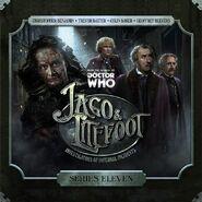 Jago-&-Litefoot-s11