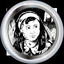 File:Badge-2373-5.png