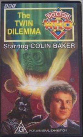 File:The Twin Dilemma VHS Australian cover.jpg