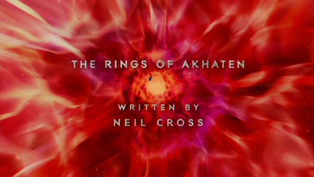 File:The Rings of Akhaten - Title Card.jpg
