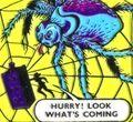 GASP Spider's Web Spider.jpg