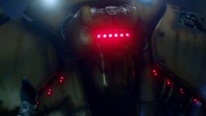 File:Robot 2.jpg