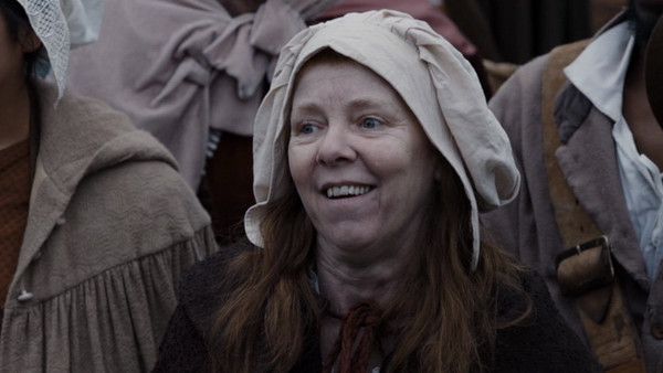 File:Mrs Baxter widescreen The Woman Who Lived.jpg