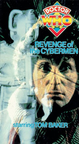 File:Revenge of the Cybermen 1986 VHS US.jpg