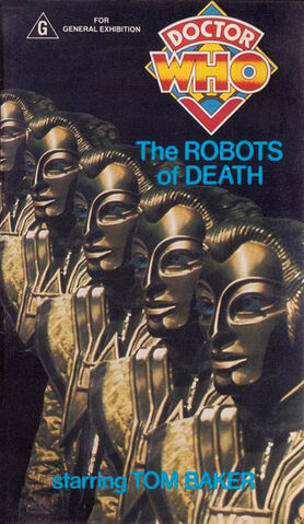 File:The Robots of Death VHS Australian cover.jpg