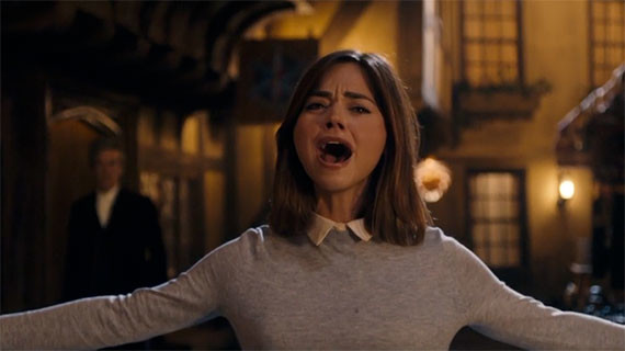 File:Clara-death-scream-face-the-raven-570x320.jpg