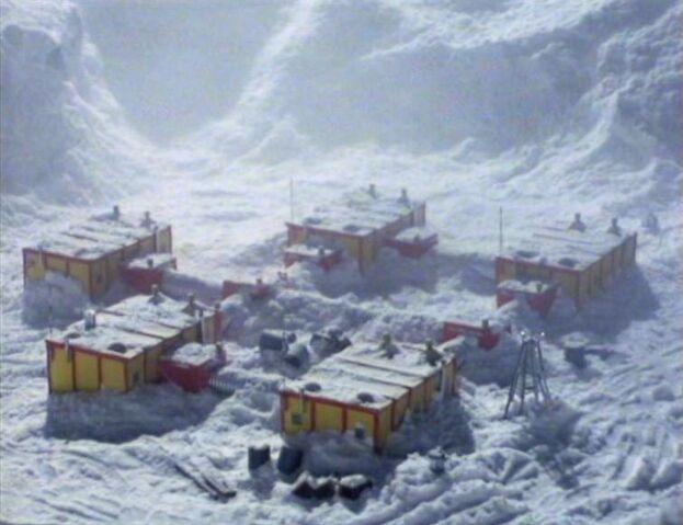 File:Snowy Base.jpg