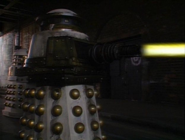 File:Special Weapons Dalek.jpg