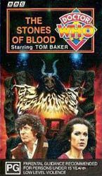 File:The Stones of Blood VHS Australian cover.jpg