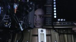 Dalek Clara - Doctor Who Extra Series 2 Episode 2 (2015) - BBC