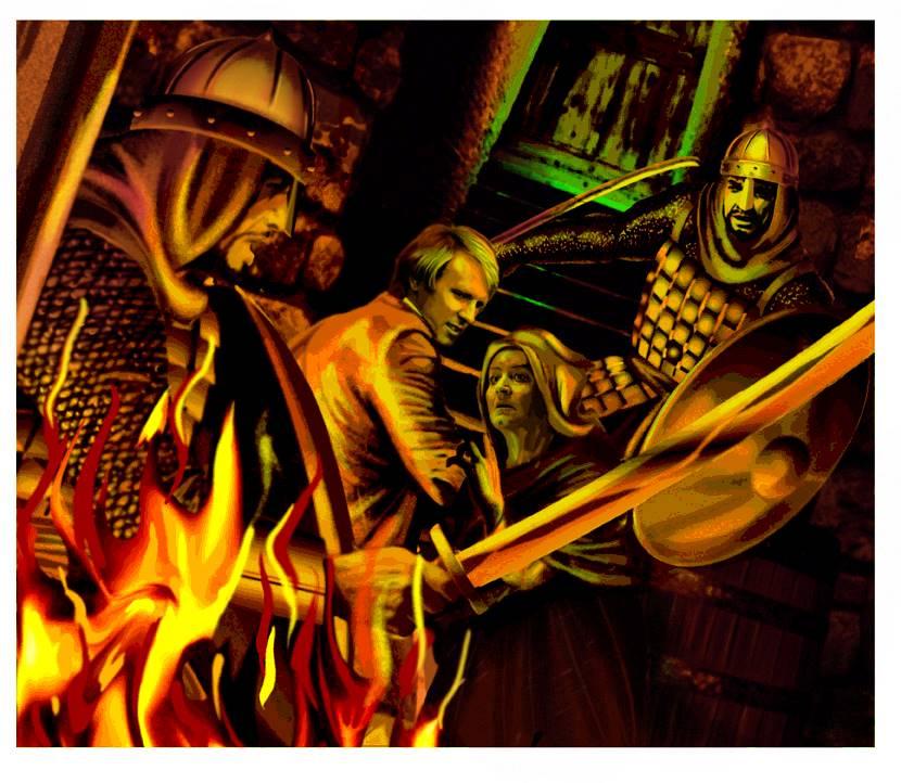 File:Castle of Fear preview.jpg