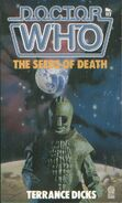 Seeds of Death novel