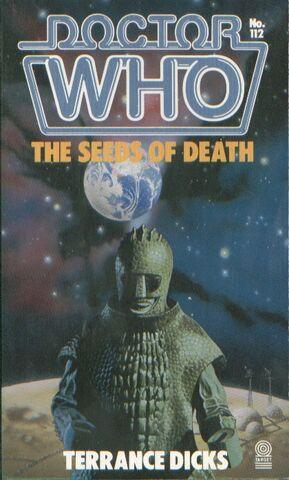 File:Seeds of Death novel.jpg