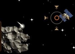 File:Satellites (video game3).jpg