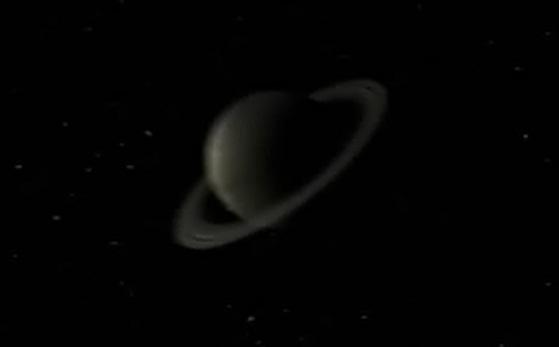 File:TEOT Saturn.jpg