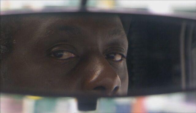 File:Taxi driver bride.jpg