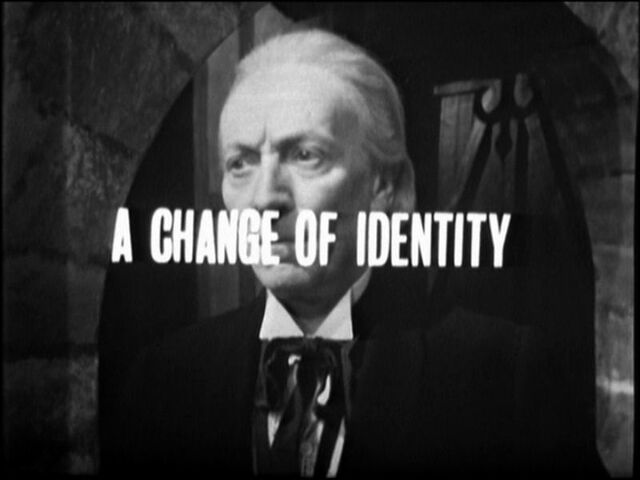 File:The Reign of Terror 3 - A Change of Identity - Title Card.jpg