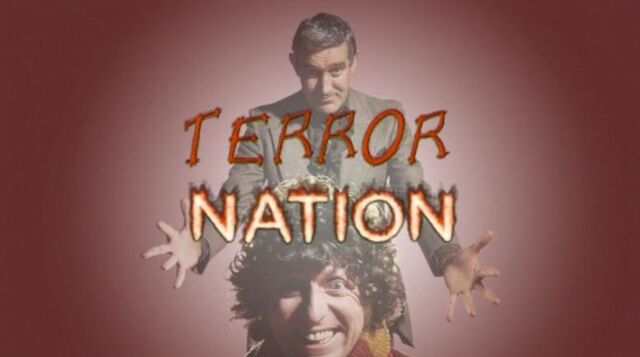 File:Terror Nation.jpg