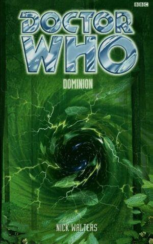 File:Dominion.jpg