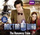 The Runaway Train (audio story)